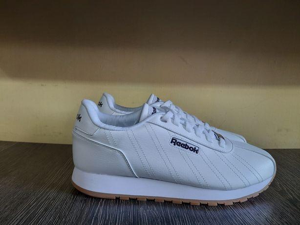 Оригинал новые кожаные кроссовки Reebok Classic Xyro 2 adidas nike