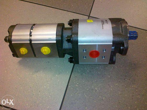 Pompa hydrauliczna MANITOU
