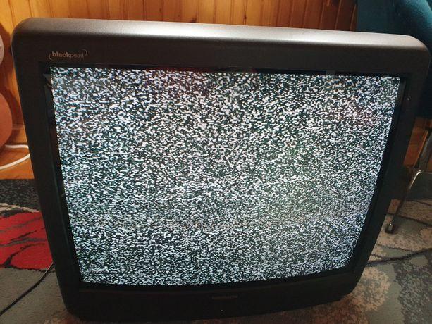 Sprzedam telewizor Thomson 21MH15CL.