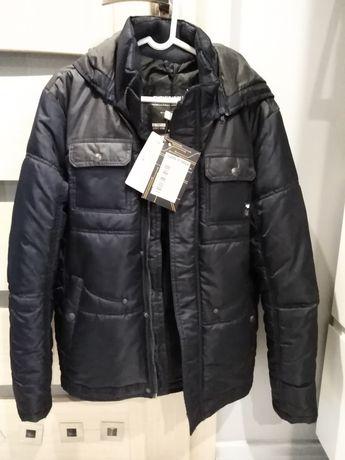 Sprzedam nową męską kurtkę