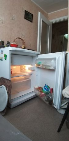 Холодильник срочно!