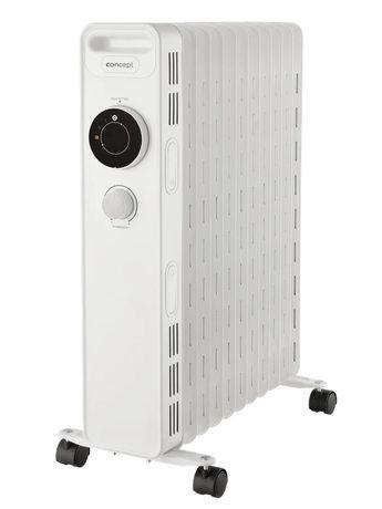 Масляный обогреватель радиатор RO3311 2300Вт(Чехия)