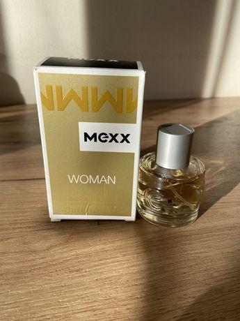 Perfumy Mexx Woman