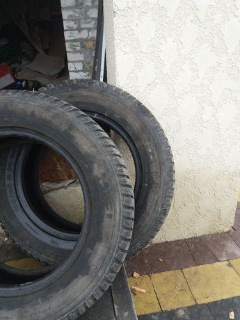 продам 2 колеса r 14 185 65