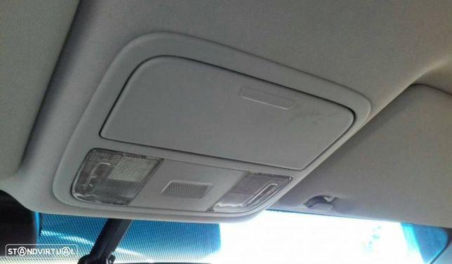 Luz Teto Frente Plafonier Honda Accord Vii Tourer (Cm, Cn)