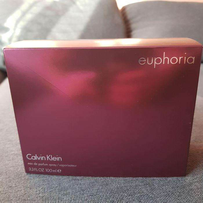Perfumy Euphoria Busko-Zdrój - image 1