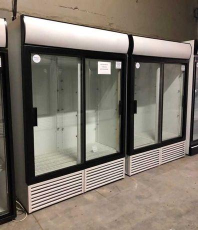 Холодильный шкаф холодильник шкаф холодильник витрина холодильная