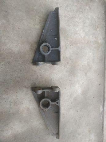Продам кронштейн тормозної камери ЗіЛ, ОдаЗ, ГКБ
