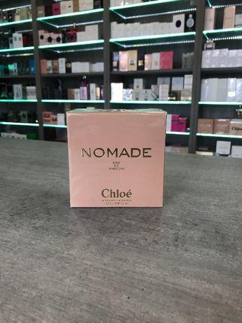 Perfumy Chloe Nomade edp 75ml
