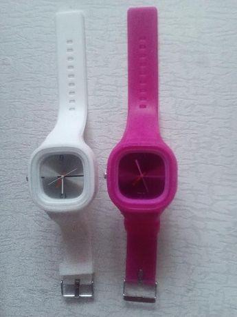 Zegareki damskie młodzieżowe