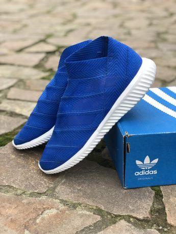 Футзалки кроссовки Adidas Nemeziz Tango 18.1 TR  42 размер