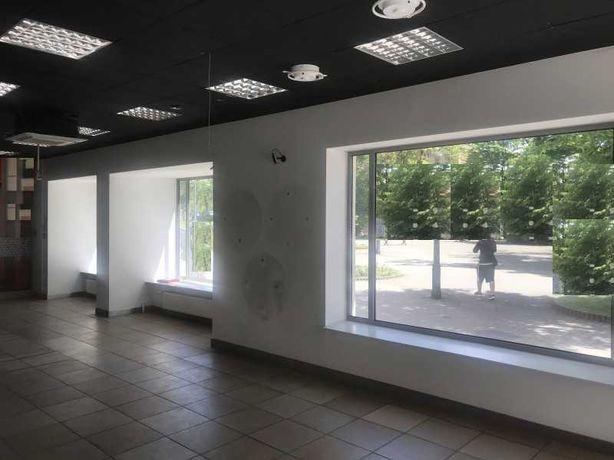 Narożny lokal 164m Tarnowskie Góry ścisłe centrum -Super lokalizacja!
