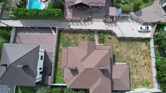 Продам Елітний будинок район Грушевського Атб (8 соток)