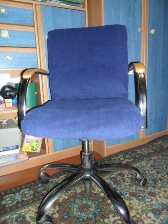 Кресло для школьника !