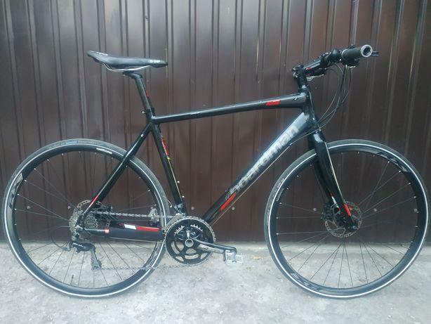 Продам велосипед Boardman PRO 28колеса на 105