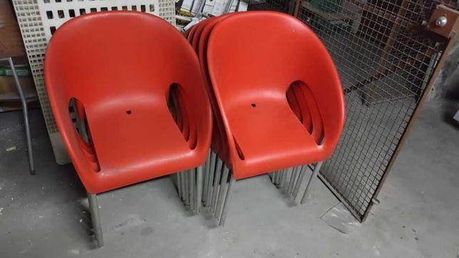 cadeiras de esplanada para café