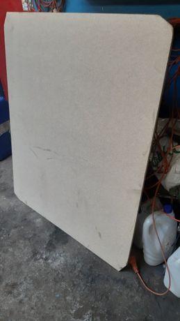 Plyta wiórowa 80x120