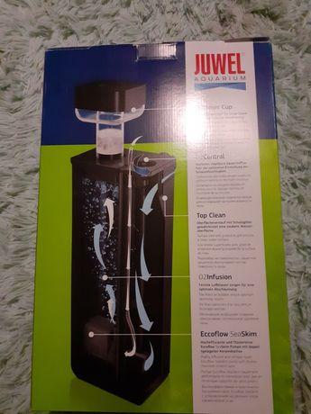 Juwel  filtr wody odpieniacz