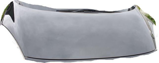 Renault scenic III 3 maska pokrywa silnika kolor tegne
