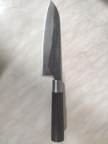 Нож Samura super 5