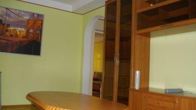 Комплексный или частичный ремонт квартир,офисов,домов.