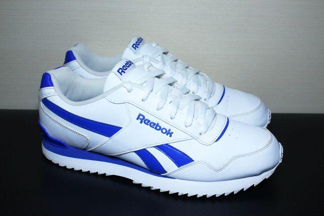 Оригинал reebok royal glide мужские кроссовки reebok classic