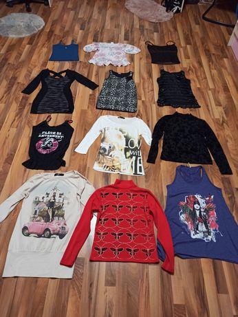 Школьные/ платья/ юбки/ сарафаны, блузки, футболки, шорты, пиджак