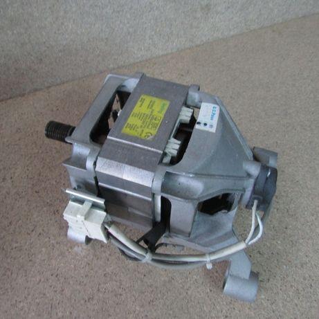 Мотор от стиральной машины Welling