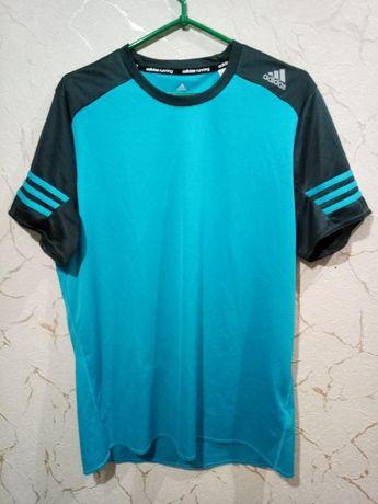 Футболка Adidas - L