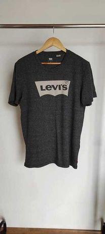 T-shirt Levi's M