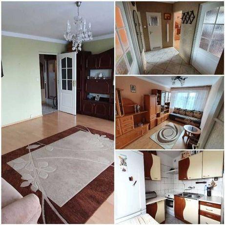 *** Sprzedam mieszkanie *** 60,05 m2 ***