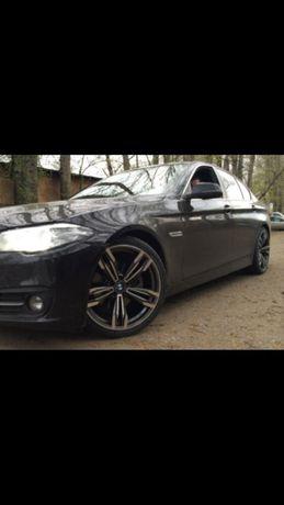 Диски R17/5/120 R18 R19 BMW 3 5 7 Х1 Х3 Х5 X6 в наличии новые