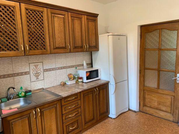 Койко-место в 4-х местной комнате М. Дорогожичи Общежитие дешево Киев