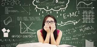 Matematyka-skutecznie, mila atmosfera