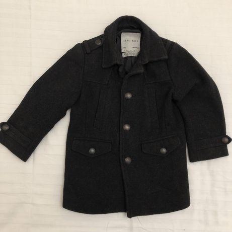 Zara, пальто, ветровка, вітровка, куртка