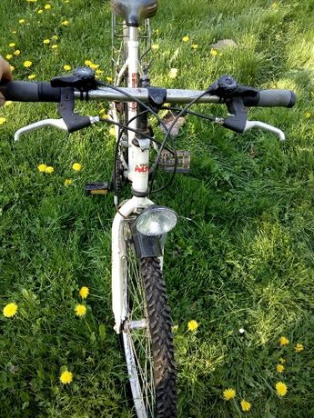 Rower Team Polti by Coppi!!!Okazja