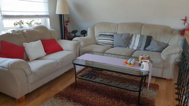 Sofa Kenya 2os i 3os