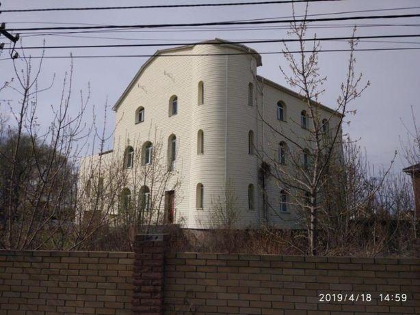Продам 10-к дом Сумы, Косовщина,as716655