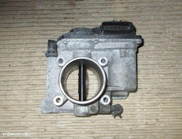 Borboleta para Mazda 6 2.2 MZR-CD (2009) R2AA136B0 0071011042K08