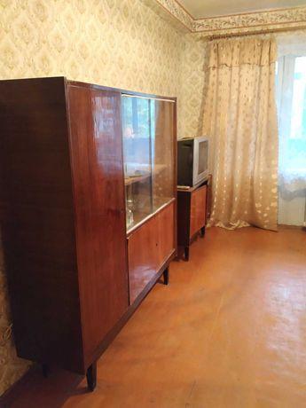 Сдам квартиру 3 комнаты