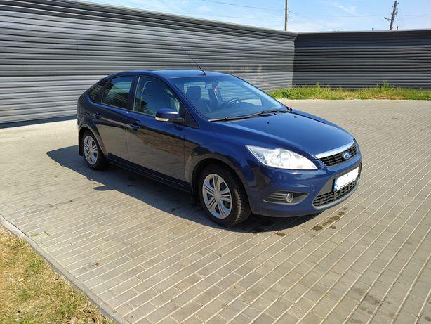 Продам Ford focus 2