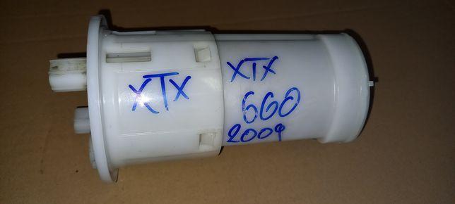 Pompa paliwa Yamaha xt660x xtx Suzuki V strom 650