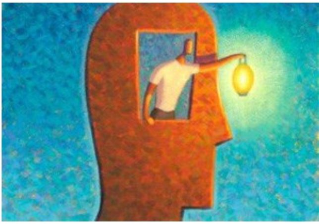 Психолог для взрослых и детей
