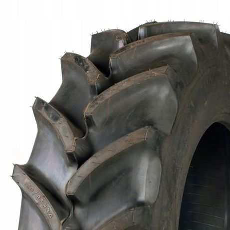 Opona 380/85R24 (14.9R24)PERFORMER 85 131D TL FIRESTONE