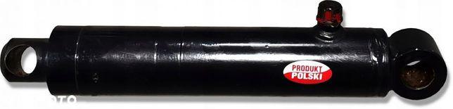 PROMOCJA SIŁOWNIK HYDRAULICZNY SKOK 40x 175 mm