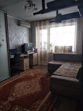 Продам 1 ком. кв. Фрунзенський ( ВИ )33000