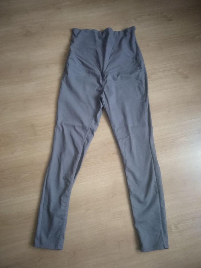 Spodnie ciążowe Grudziądz - image 1
