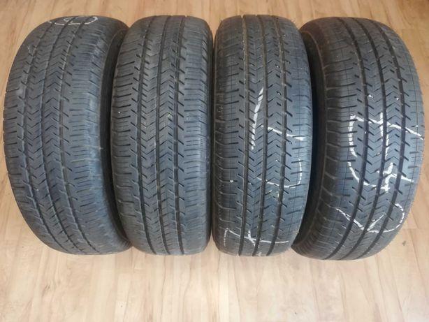 Michelin Agilis 51 215/65R16C 106104 T