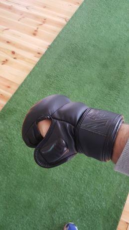 Перчатки для мма venum (ufc)