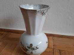 wazon porcelana